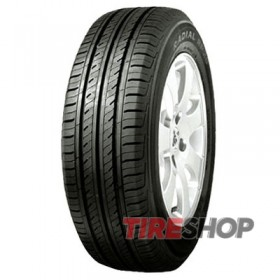 Шины Michelin Pilot Alpin PA4 255/35 R18 94V XL *