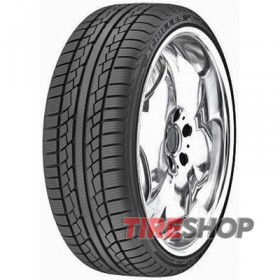 Шины Achilles Winter 101 175/70 R13 82T
