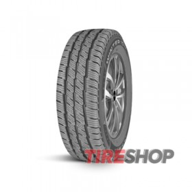 Шины Achilles Winter 101C 195/70 R15C 104/102T