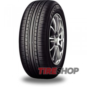 Шины Alliance 030Ex AL30 195/65 R15 91H