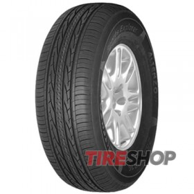 Шины Altenzo Sports Explorer 265/70 R18 116H