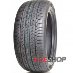 Шины Altenzo Sports Navigator 285/35 R21 105V XL