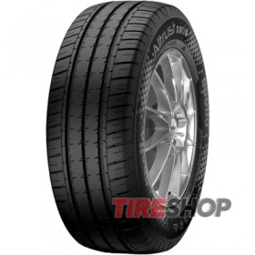 Шины Apollo Altrust Summer 195/75 R16C 107/105R