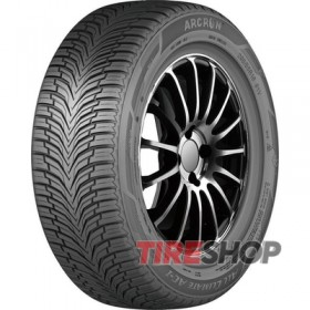 Шины Arcron All Climate AC-1 185/60 R15 84H