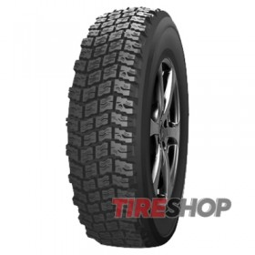 Шины АШК Forward Arctric  511 175/80 R16 88Q