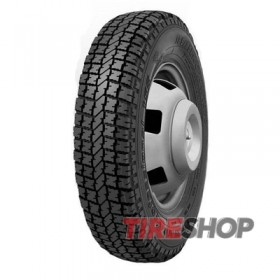Шины АШК Forward Professional 156 185/75 R16C 104/102Q
