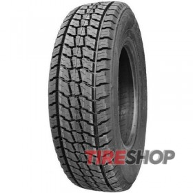 Шины АШК Forward Professional 218 225/75 R16C 121/120N