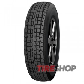 Шины АШК Forward Professional 301 185/75 R16C 104/102Q