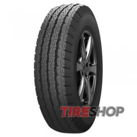 Шины АШК Forward Professional 600 185/75 R16C 104/102Q