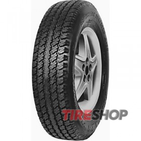 Шины АШК Forward Professional A-12 185/75 R16C 104/102Q