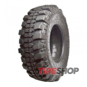 Шины АШК Forward Safari 500 33/12.5 R15 108L