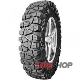 Шины АШК Forward Safari 510 215/90 R15C 99K