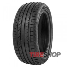 Шины Atlas Sport Green 275/45 R20 110W XL