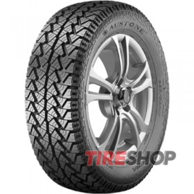 Шины Austone SP-302 245/70 R16 111S XL