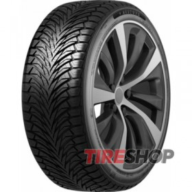 Шины Austone SP-401 185/60 R15 88H XL