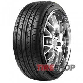 Шины Austone SP-7 215/55 R16 97W XL