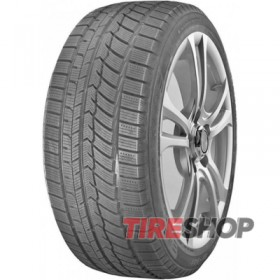 Шины Austone SP-901 185/60 R15 88T XL