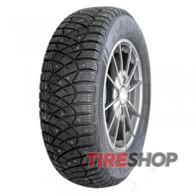 Шины Avatyre Freeze 185/65 R15 88T (шип)