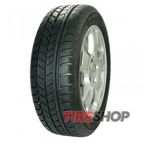 Шины Avon Ice Touring 205/50 R17 93H XL