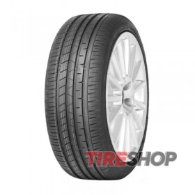 Шины Barkley TALENT UHP 245/45 R19 102W XL