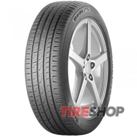 Шины Barum Bravuris 3HM 235/55 R19 105Y XL FR