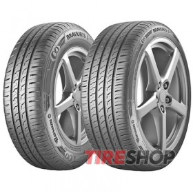 Шины Barum Bravuris 5HM 185/65 R15 88T