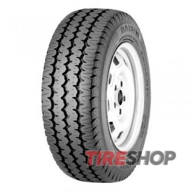 Шины Barum Cargo OR56 195/70 R15 97T Reinforced