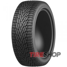 Шины Белшина ArtMotion Snow HP 225/65 R17 106H XL