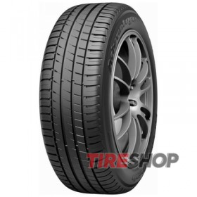 Шины BFGoodrich Advantage 235/55 R17 103W XL