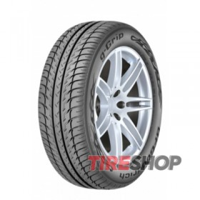 Шины BFGoodrich G-Grip 235/50 ZR18 101W XL