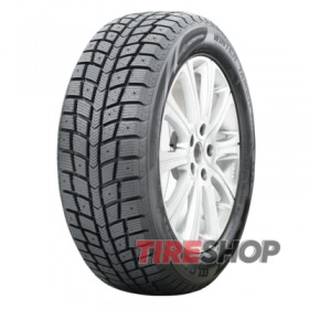 Шины BlackLion W507 Winter Tamer 225/45 R17 94H XL (шип)