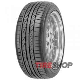 Шины Bridgestone Potenza RE050 A 245/35 R20 95Y XL RFT *