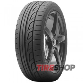 Шины Bridgestone Potenza RE760 245/40 ZR19 98W XL