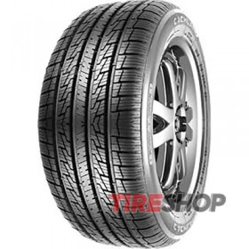 Шины Cachland CH-HT7006 265/70 R17 115T