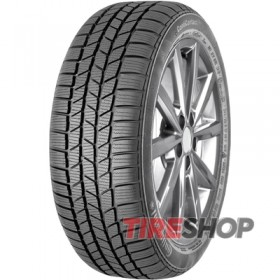 Шины Continental ContiContact TS815 205/60 R16 96H XL ContiSeal