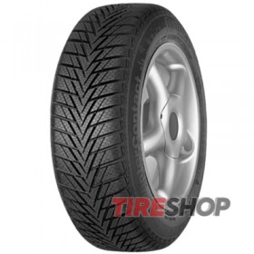 Шины Continental ContiWinterContact TS 800 195/50 R15 82T