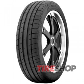 Шины Continental ExtremeContact DW 225/55 R16 95W