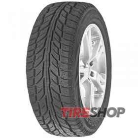 Шины Cooper Weather-Master WSC 255/55 R18 109T XL (шип)