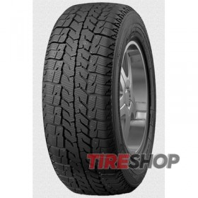 Шины Cordiant Business CW-2 205/70 R15C 106/104Q (шип)