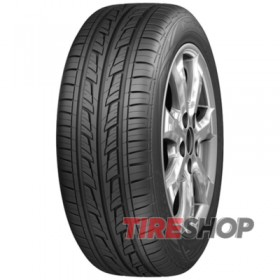 Шины Cordiant Road Runner PS-1 185/65 R15 88H