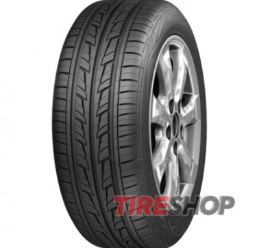 Шины Cordiant Road Runner PS-1 185/65 R15 88H Россия 2019