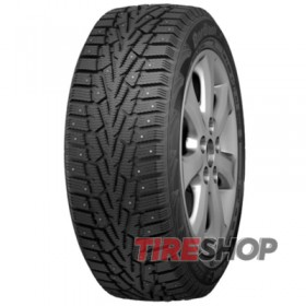 Шины Cordiant Snow Cross 205/65 R15 99T XL (шип)