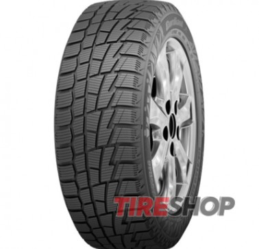 Шины Cordiant Winter Drive PW-1 195/60 R15 88T Россия 2019