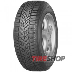 Шины Diplomat Winter HP 205/55 R16 91T FR