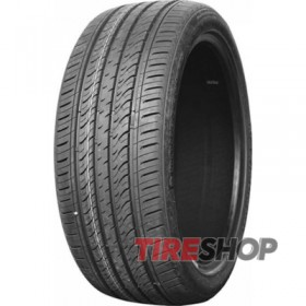 Шины Doublestar Maximum DH02 195/65 R15 91V