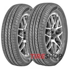 Шины Doublestar Maximum DH05 155/65 R13 73H