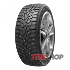 Шины Dunlop SP Winter Ice 02 275/40 R19 105T XL (шип)