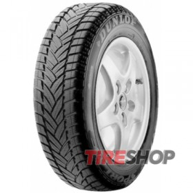 Шины Dunlop SP Winter Sport M3 295/40 R20 110V XL