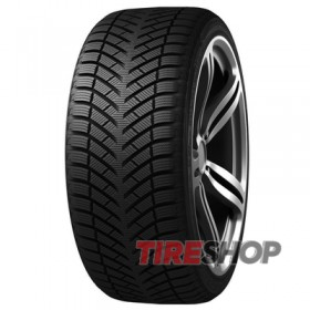 Шины Duraturn Mozzo Winter 235/65 R17 108T XL