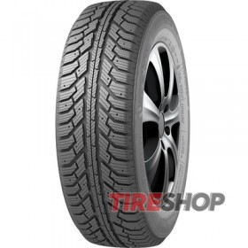 Шины Duraturn Mozzo Winter Ice 235/65 R17 108T XL (под шип)